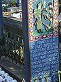 Sapanta Cemetery10.JPG