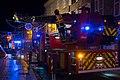 Sapeurs-pompiers des Yvelines en intervention 05.jpg
