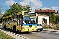 Sarajevo Bus-818 Line-41 2011-10-01.jpg