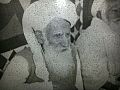 Sardar Muhammad Amin Khan Khoso.jpg