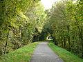 Sarlat-la-Canéda voie verte (3).JPG