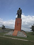 Sarnaghbyur Memorial of World War II.jpg