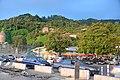 Sarpi, Georgia - panoramio (4).jpg