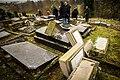 Sarre-Union profanation du cimetière juif février 2015-2.jpg