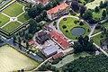 Sassenberg, Füchtorf, Schloss Harkotten -- 2014 -- 8566.jpg