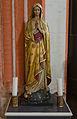 Satow Kirche Madonna.jpg