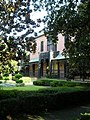 Savannah, GA - Historic District - Green-Meldrim House (2).jpg