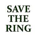 Save the Ring Logo.jpg