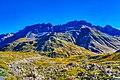Savoie Col du Galibier Nord 35.jpg