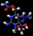 Saxitoxin-3D-balls.png