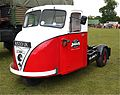 "Scammell Scarab ""Mechanical Horse"" 1962 - Flickr - mick - Lumix.jpg"