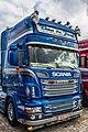 Scania Van de Poel Transport (9406370351) (2).jpg