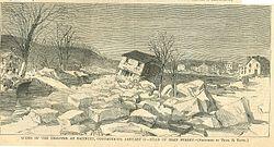 Danbury, Connecticut - Wikipedia