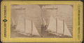 Scene on East River, New York, from Robert N. Dennis collection of stereoscopic views 2.png