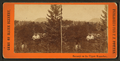Scenery on the Upper Kennebec, from Robert N. Dennis collection of stereoscopic views.png