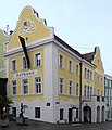 Schärding, Rathaus v O, 4.jpeg