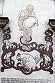 Schönlaterngasse7-IMG 4984-Fassadendetail.JPG