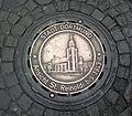 Schachtdeckel Dortmund St. Reinoldi B.D.jpg