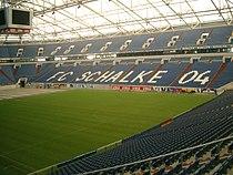 Schalke04Stadion1.jpg