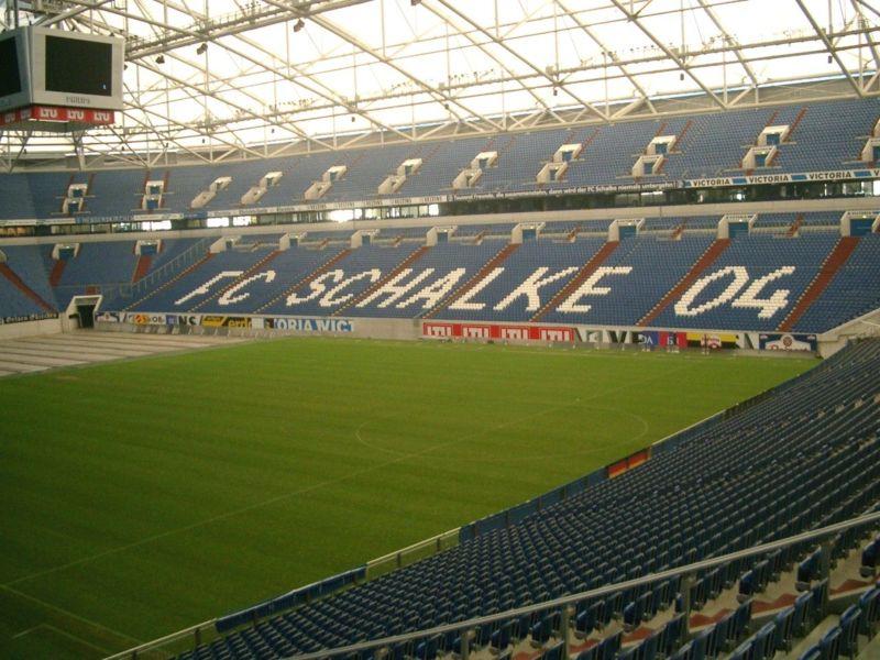Datei:Schalke04Stadion1.jpg