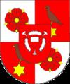 Schaumburg-Lippe.PNG