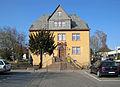 Schelmenburg-2011-ffm-090.jpg