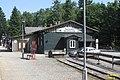 Schierke station (9339813018).jpg