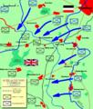 Schlacht von Cambrai - Truppen D-Angriff.png