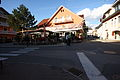 Schladming-4246.JPG