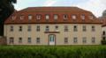 Schlitz Graefin-Anna-Strasse 2 b.png