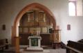 Schlitz Pfordt Protestant Church fi.png