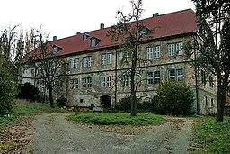 Schloß Coldingen IMG 3945