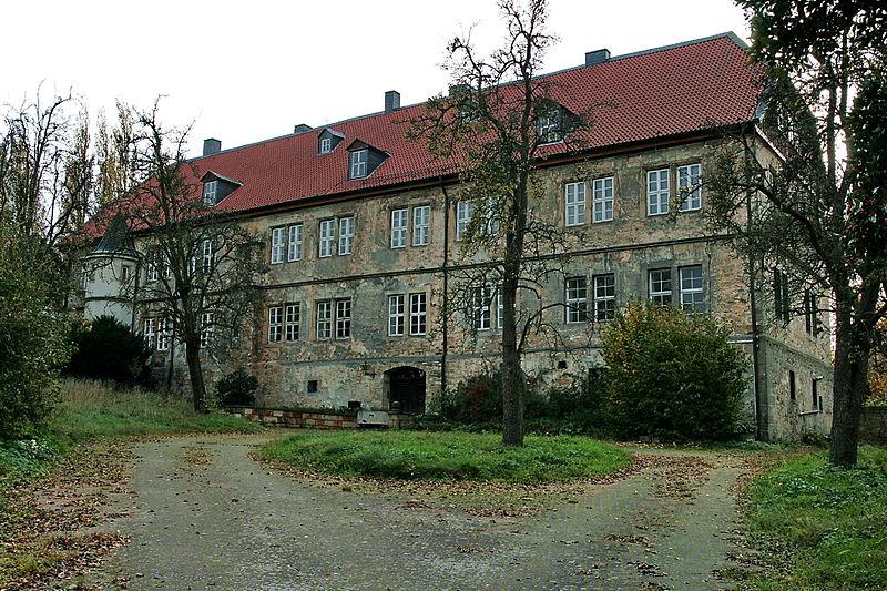 File:Schloß Coldingen IMG 3945.jpg