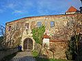 SchlossScharfenberg3.jpg