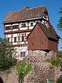 Schloss Altensteig (2).jpg