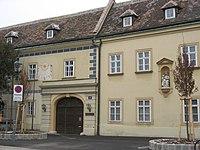 Schloss Altmannsdorf.JPG