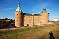Schloss Kalmar - Kalmar slott-34 21082015-AP.JPG