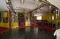 Schloss Klink Bar und Diskothek.jpg