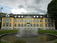 Schloss Morsbroich.jpg