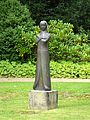 Schloss Moyland Skulpturenpark PM16-9.jpg