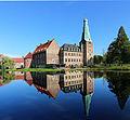 Schloss Raesfeld 3.jpg