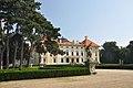 Schloss Slavkov u Brna (Austerlitz) (37968771205).jpg