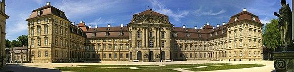 Schloss Weissenstein 2 ReiKi.jpg