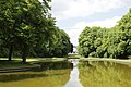 Schlossgarten - panoramio (12).jpg