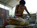 Schnitzer in Osttimor.jpg