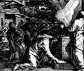Schnorr von Carolsfeld Bibel in Bildern 1860 107.png