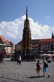 Schoener Brunnen 0283.jpg