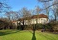 Schule Alsterdorfer Straße in Hamburg (2).jpg
