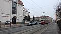Schule der Stadt Wien (52898) IMG 0436.jpg