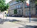 Schulhof der Gartenschule - geo.hlipp.de - 2879.jpg